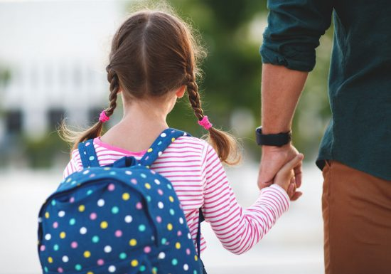 Top 3 Schulranzen für Mädchen – Worauf achten?