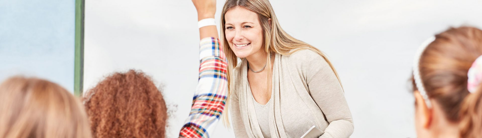 McNeill Schulranzen: Top 3 Modelle - Made in Germany